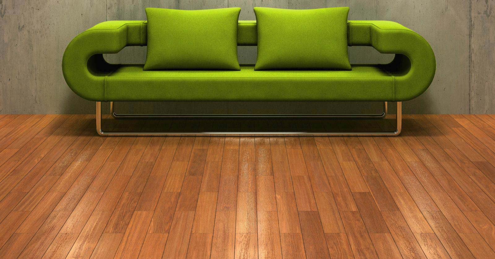 Cleaning Wood Floors: A Simple How To