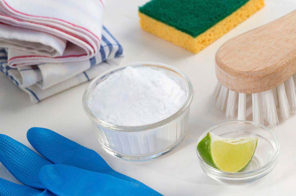 10 Apartment Cleaning Hacks That Will Change Your Life